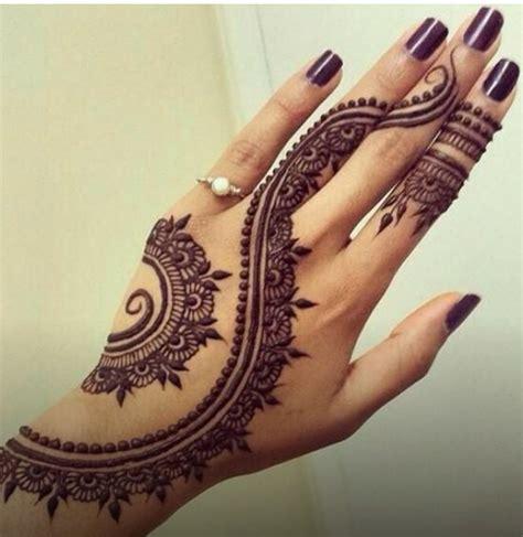 henna templates diy mehndi design henna pattern tutorial