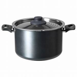 Pots and Pans | Saucepans & Cooking Pots from IKEA Ireland