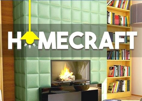 homecraft home design game money mod  apk