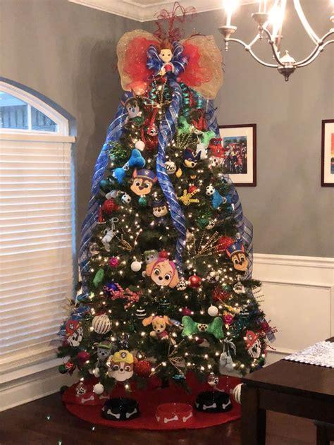 unique paw patrol christmas ideas  pinterest elf