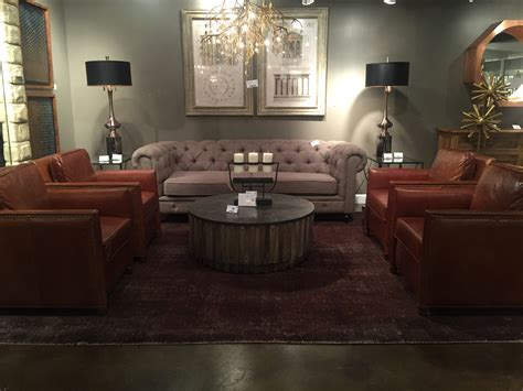 Uttermost Atlanta by Furnishing Home Accent And Lighting Industry Product