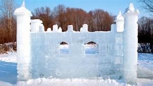 Faire Un Thé Glacé : comment construire le plus magnifique des forts ~ Dode.kayakingforconservation.com Idées de Décoration