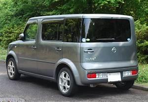 Nissan Cube Preis : grand theft auto v trucos gta 5 p gina 23 ~ Kayakingforconservation.com Haus und Dekorationen