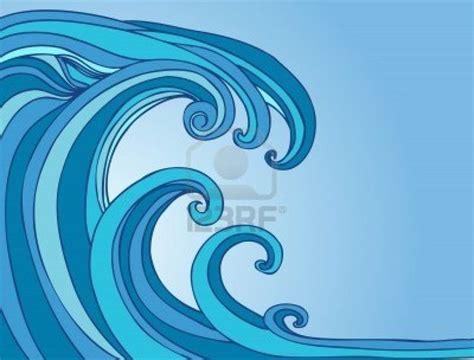 d馗oration surf chambre 1000 idées sur le thème chambres sur le thème du surf sur plage thème chambres chambres et chambres à thème de la jungle