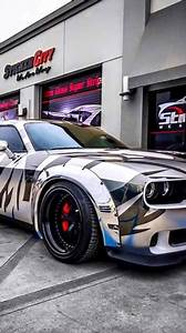 Modified cars Wallpapers - Free by ZEDGE™