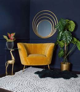 14, Best, Color, Combinations, 2021, For, Your, Interiors
