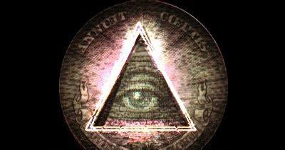 Goldman Sachs Illuminati by Mafiapp Oe Goldman Sachs Y La Masoner 237 A Illuminati
