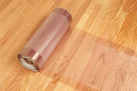 4 Tips For Protecting Your Hardwood Floors During A Move