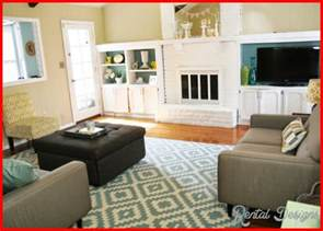 livingroom decorating modern decorating ideas living room home designs home