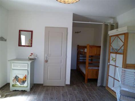 table et chambre d hote les dolmens table et chambres d 39 hôtes chambres d