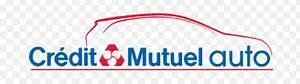 Assurance Auto Credit Mutuel Avis : assurance auto cr dit mutuel vue d 39 ensemble ~ Maxctalentgroup.com Avis de Voitures