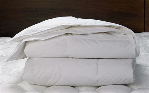feather pillows king size duvet w hotels the store