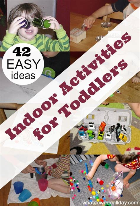 158 best images about indoor activities for and 315   0531507f97d84a49b1a8d7bb5884663a toddler preschool toddler games