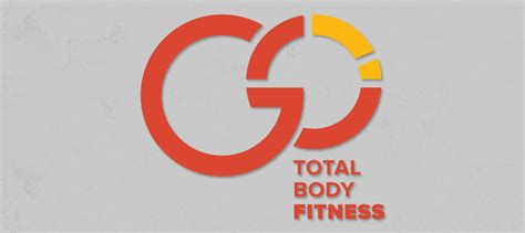 Thomas Creative Solutions » Go Total Body Fitness Logo. Sigma Security Services Dentist In Mcallen Tx. Microsoft Server Exchange Pa Dog Bite Lawyer. Credit Card Without Foreign Transaction Fees. Criminal Defense Attorney Scottsdale Az. Factoring Invoices Definition. Torque Specs For Chevy 350 Family Hedge Fund. Network Staffing Solutions Best Alarm Systems. Universal Sports Dish Network Channel Number