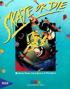 "Nike Dunk Low SB ""Skate or Die"" - TheShoeGame.com ..."