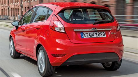 kleinwagen mit automatik kleinwagen mit automatik ford nissan note vw