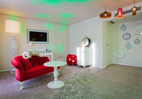 comment louer une chambre inspiration décoration chambre d 39 enfant pour
