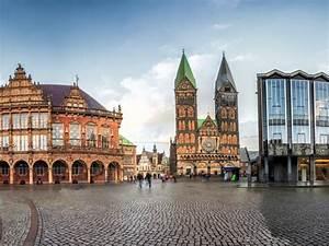 Makler In Bremen : increase your profitability competitiveness and business ~ Kayakingforconservation.com Haus und Dekorationen