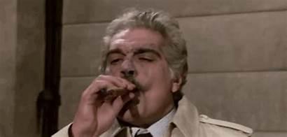 Secret Omar Sharif Open Castro Paramount Cult