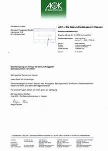 Soka Bau Beiträge Berechnen : schubert fussb den bescheinigungen ~ Themetempest.com Abrechnung