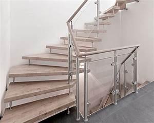 Kenngott Treppen Preise : kenngott treppen finden sie treppenbauer f r ihre pers nliche treppe ~ Sanjose-hotels-ca.com Haus und Dekorationen