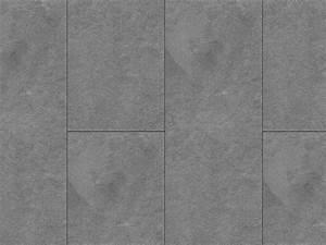 Black Tile Floor Texture And Dark Grey Tile Texture ...