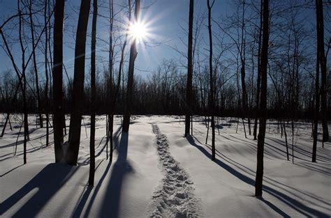 montreal winter activities   sports outdoors
