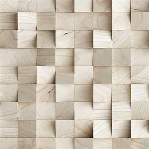 Papier Peint Trompe L Oeil Bois : awesome papier peint trompe l oeil cuisine 7 papier ~ Premium-room.com Idées de Décoration