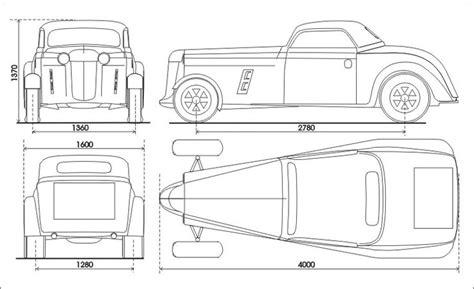 images  blueprints  pinterest porsche