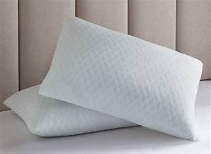 therapur actigel pillow dreams With buy good pillows