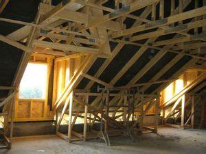 la charpente maisons clair logis notre constructeur en is 232 re 38