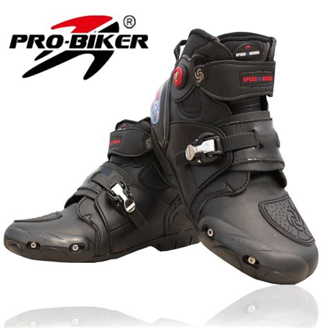 cheap bike boots popular biker boots for men buy cheap biker boots for men