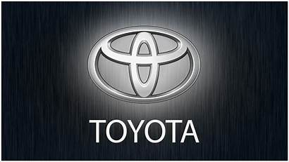 Toyota Wallpapers Desktop Android