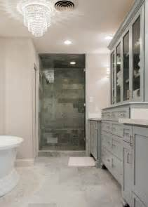 hgtv bathroom design ideas photos hgtv
