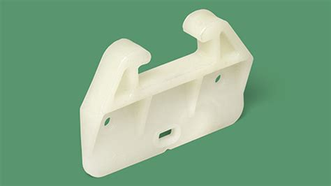 kitchen plastic cabinets 32 031 rear drawer guide swisco 2441
