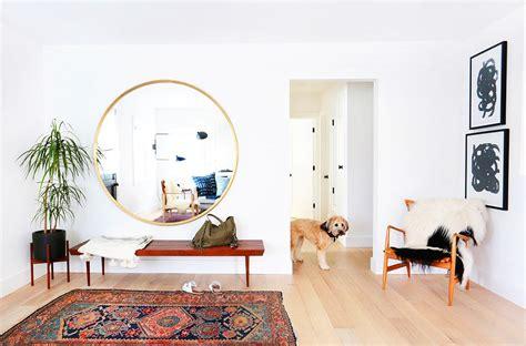 oriental rugs work    decor  carpetu