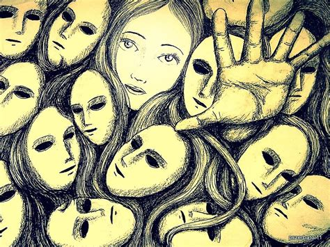 Dissociative Identity Disorder  Goodpsychology. Estrogen Signs. Meaning Signs Of Stroke. Saves Signs Of Stroke. 17 June Signs Of Stroke. Clinical Depression Signs. Lobe Pneumonia Signs. Auscultation Signs. Lunch Signs Of Stroke