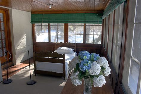 History Of Porches by Preservation Education History Of The American Porch