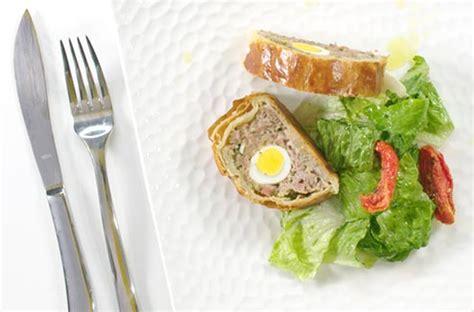 Cuisine Et Vins De Recettes Paques by P 226 T 233 De P 226 Ques Darty Vous