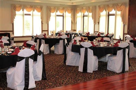 excellent chair cover rentals atlanta ga wedding linen
