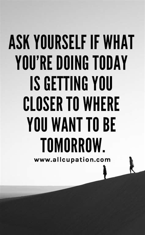 quotes   day     inspirational quotes