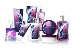 Bath And Body Works Discontinued Scents Gallery