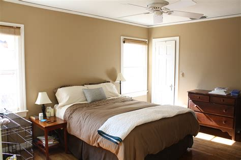 Chocolate Brown Bedroom Walls-home Decorating Ideas