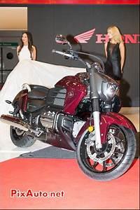 Salon De La Moto Bordeaux : salon de la moto scooter et du quad de honda indian ~ Maxctalentgroup.com Avis de Voitures