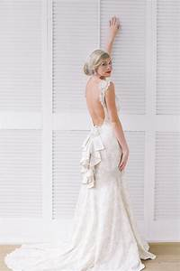 cold weather clothing your winter wedding dress guide With winter wedding cocktail dresses