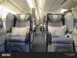 Boeing 777 Interior First Class | www.pixshark.com ...