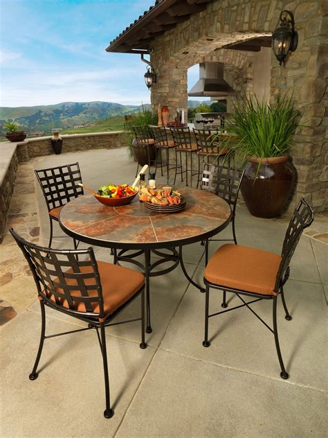 Northern Virginia Ow Lee Casa Collection  Washington Dc. How To Design A Backyard Covered Patio. Wrought Iron Patio Furniture Sarasota. Outdoor Wood Furniture Maintenance. Outdoor Furniture Storage Perth. Cast Aluminum Patio Furniture Oxidation. Wrought Iron Patio Furniture Gauteng. Outdoor Furniture Cushion Protection. Outdoor Furniture Stain Lowes
