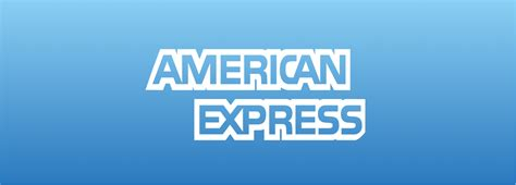 American Express Global Business Travel All Set To Acquire Kds