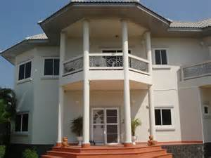 stunning storey building photos beautiful storey small house plans modern