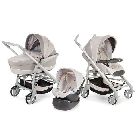 siege auto bébé trio motion promenade site officiel chicco fr